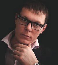 Константин Федоров, директор «Айтисервис» (ГК «Белая долина»)