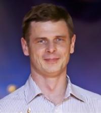 Олег Енин, операционный директор, Российский экспортный центр АО