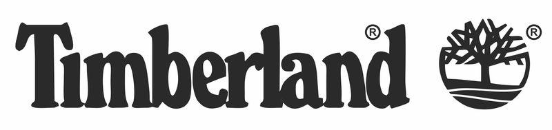 Магазин Timberland в Омске