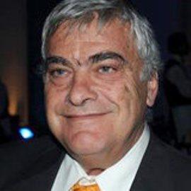 CLAUDIO GORACIO ANGRIGIANI