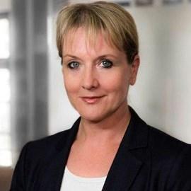 IRENE RICHTER-HEINE