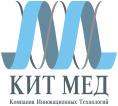Кит Мед