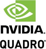 Подробнее о новых моделях графических станций на NVIDIA Quadro