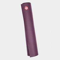 Коврик для йоги Manduka PROlite