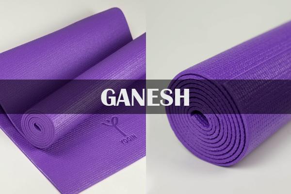 GANESH MAT