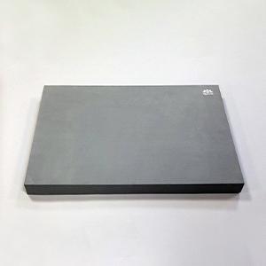 Блок для ЙКВ EVA Ojas 60*40*5см