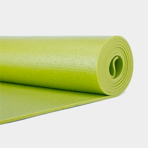Коврик для йоги Bodhi Rishikesh